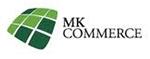 mk_commerce