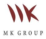 mk_group