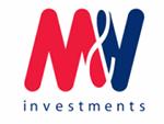 mv_investments