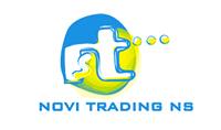 novi_trading